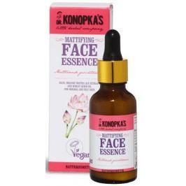 Dr.KONOPKA`S Эссенция (эмульсия) для лица матирующая 30 мл