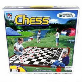 Напольная игра шашки Shantou Gepai Шахматы/шашки