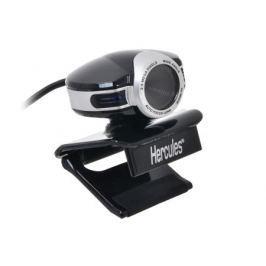 Камера интернет Hercules Dualpix Infinite Ret (4780515)