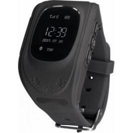 Смарт-часы Knopka KP911 черный 9110105