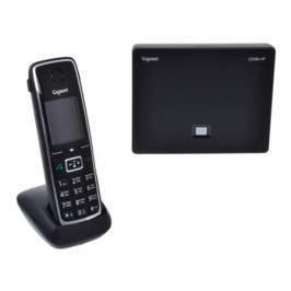 Телефон Gigaset C530A IP