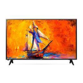 Телевизор LG 43LK5000 LED 43