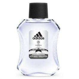 Adidas UEFA III лосьон после бритья 100 мл