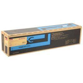 Картридж EasyPrint LK-8305C голубой (cyan) 15000 стр. для Kyocera TASKalfa 3050/3051/3550/3551