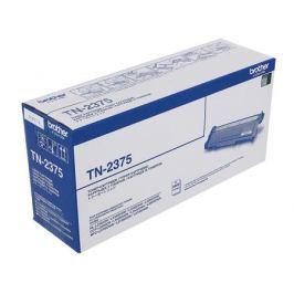 Тонер-картридж Brother TN2375 для HL-L2300D/HL-L2340DW/HL-L2360DN/HL-L2365DW/DCP-L2500D/DCP-L2520DW/DCP-L2540DN/DCP-L2560DW/MFC-L2700DW/MFC-L2720DW/MF