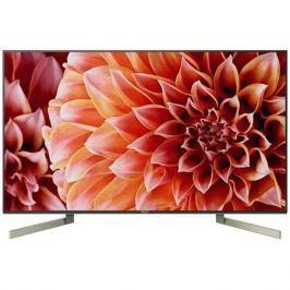 Телевизор SONY KD-55XF9005 LED 55