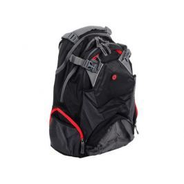 Рюкзак HP 17.3 Full Featured Backpack Black (F8T76AA#ABB)