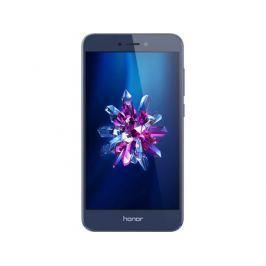 Смартфон HONOR 8 Lite (PRA-TL10 / 51091LNM) Blue Kirin 655(2.1GHz)/4GB/32GB/5.2
