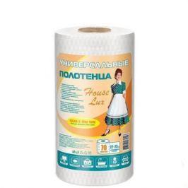 ECO Ferma № 70 Сухие полотенца