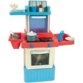 Кухня INFINITY premium №2 (с микроволновой печью) 42347