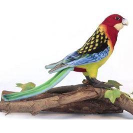 Мягкая игрушка Hansa Розелла , 36 см 6234Р