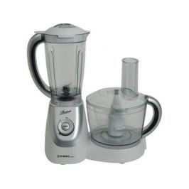 Кухонный комбайн First FA-5118-2, 850Вт, белый