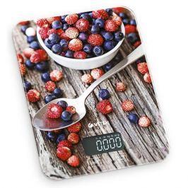Весы кухонные Vitek VT-8000 MC, до 5 кг, точность 1 г