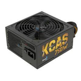 KCAS-750M