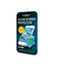 Защитное стекло Auzer AG-SHDE для HTC Desire EYE