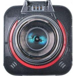 Видеорегистратор 53x58x38 мм Digma FreeDrive 400 2.0