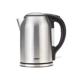 Чайник электрический UNIT UEK-266 Матовый