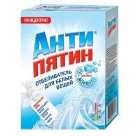АНТИПЯТИН Отбеливатель для белых вещей с активным кислородом и энзимами 120г