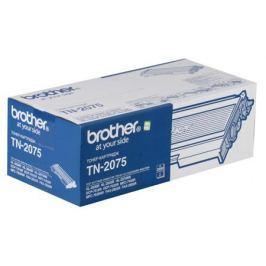 Тонер-картридж Brother TN2075
