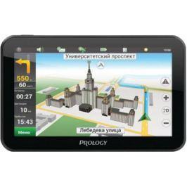 Навигатор Prology IMAP-5700 Навител 5