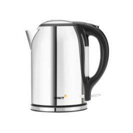 Чайник электрический UNIT UEK-266 Глянцевый