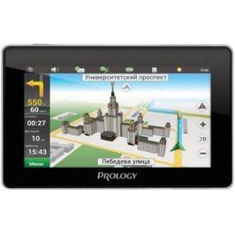Навигатор Prology iMAP-4800 Навител 4.3