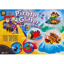 Набор для творчества Diamant Создай сувенир - Пираты 3286 от 6+