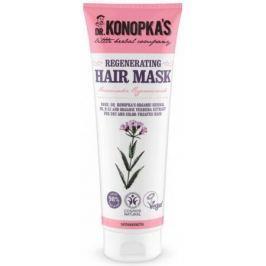 Dr.KONOPKA`S Маска для волос восстанавливающая 200 мл
