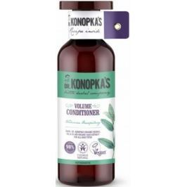 Dr.KONOPKA`S Бальзам для объема волос 500 мл