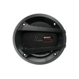 Автоакустика Supra SBD-1303 коаксиальная 3-полосная 13см 40Вт-140Вт