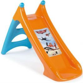 Горка Smoby XS Самолеты 310271