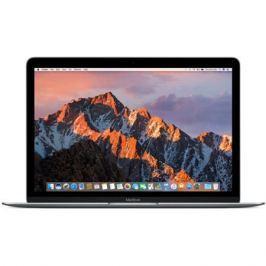 Ноутбук Apple MacBook 12 (MNYF2RU/A) m3-7Y32 (1.2) / 8Gb / 256Gb SSD / 12