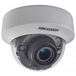 Камера видеонаблюдения Hikvision DS-2CE56D8T-ITZE 1/3