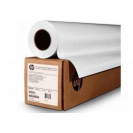 Бумага HP 36