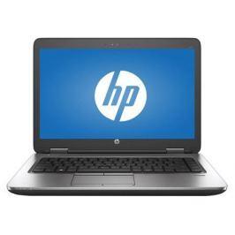 Ноутбук HP ProBook 645 G3 (Z2W18EA) AMD A8-9600B (2.4) / 8GB / 256GB SSD / 14