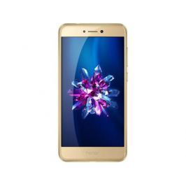 Смартфон HONOR 8 Lite (PRA-TL10 / 51091LNL) Gold Kirin 655(2.1GHz)/4GB/32GB/5.2