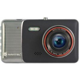 Видеорегистратор Navitel R800 4