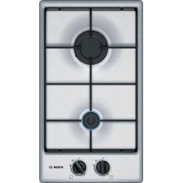 Варочная панель газовая Bosch PGB3B5B80