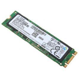 MZ-N5E500BW