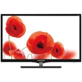 Телевизор Telefunken TF-LED24S41T2 LED 24