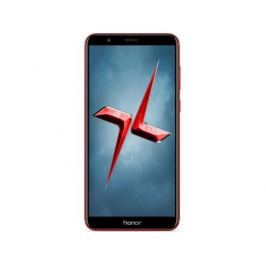 Смартфон HONOR 7X (BND-L21 51092ELY) Red Kirin 659(2.36GHz)/4GB/64GB/5.9