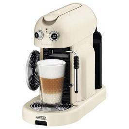 Капсульная кофемашина DeLonghi EN 450 CW Nespresso