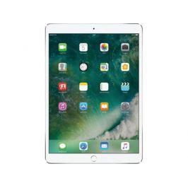 Планшет Apple IPAD PRO WI-FI + Cellular 10.5