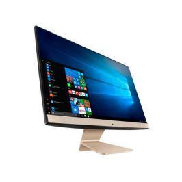 Моноблок ASUS V241ICUK-WA016D Core i5-8250U (1.6) / 4GB / 1000GB / 23.8