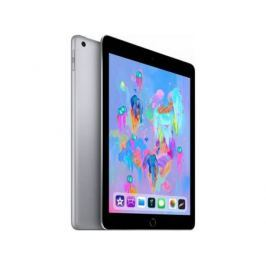 Планшет Apple iPad 9.7 128GB (MR7J2RU/A) Apple A10 Fusion / 2GB / 128 GB / 9.7