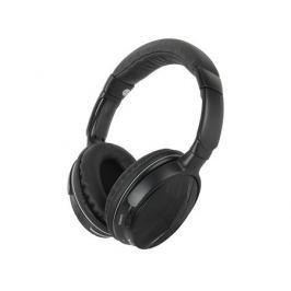 Гарнитура SVEN AP-B770MV наушники: 20 – 22000 микрофон: 100 – 10000 Bluetooth 3.0 до 22 ч