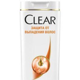 CVA Шампунь против перхоти для женщин Защита от выпадения волос 200мл