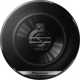 Автоакустика Pioneer TS-G1330F коаксиальная 3-полосная 5