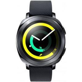 Смарт-часы Samsung Galaxy Gear Gear Sport 1.5