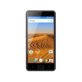 Смартфон Vertex Impress Dune (4G), красный